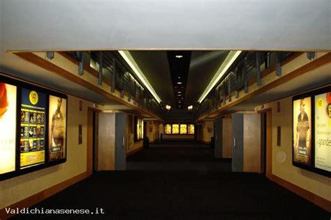 programmazione uci porte di roma uci cinema casoria centro commerciale free