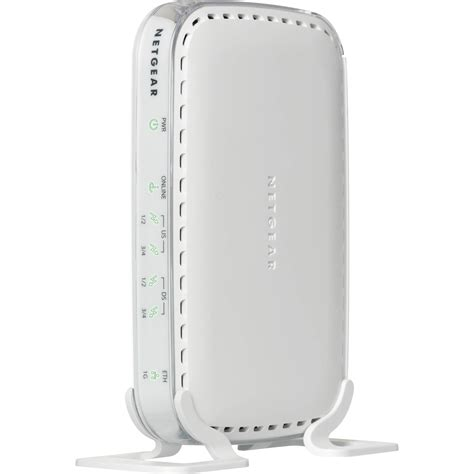 Modem Docsis 3 0 netgear docsis 3 0 cable modem cmd31t 100nas b h photo