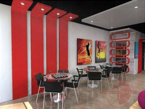 imagenes locales html dise 241 o interior locales comerciales stands centros