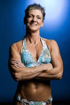 weight lifting women over 50 top reasons to get fit over 50 men over 50 pinterest