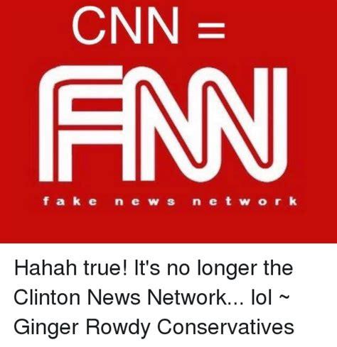 news network 25 best memes about clinton news network clinton news