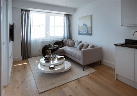 one bedroom flat dss 1 bedroom flat dss accepted croydon www redglobalmx org