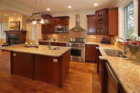 Kitchen Remodel Grand Rapids Mi Grand Rapids Mi Kitchen Remodel