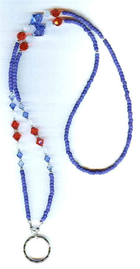 beaded lanyard ideas beaded lanyards beaded id badge holders by bead wizardry