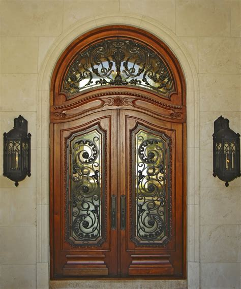 Classic Front Doors 1000 Images About Borano Classic Doors On Lucca Laminated Glass And Doors