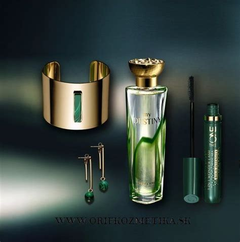 Parfum Oriflame Promo 7 17 best images about oriflame cosmetics on tes nature and fragrance
