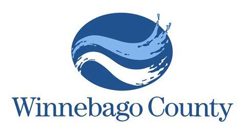 Winnebago County Search Oshkosh Media Government Tv