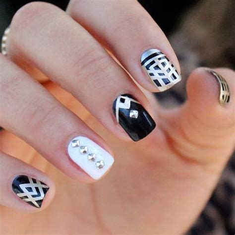 Amazing Nail Designs by Amazing Nail Designs