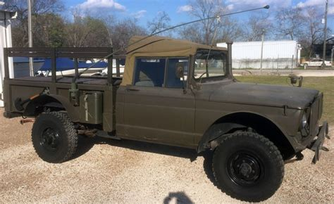 kaiser jeep for sale new jeep frame for old jeep autos post