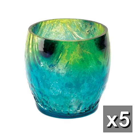 peacock plume candle holder wholesale at koehler home decor 227 best images about prom ideas gold frames lighting on