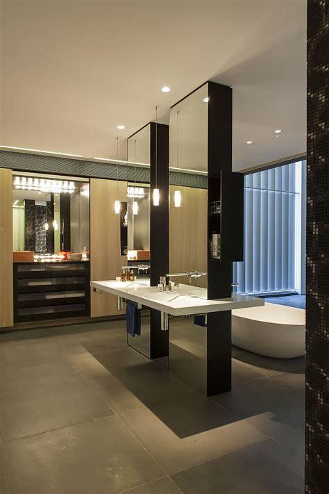 sophisticated contemporary kitchens with cutting edge design contemporary ensuite bathroom with cutting edge design in