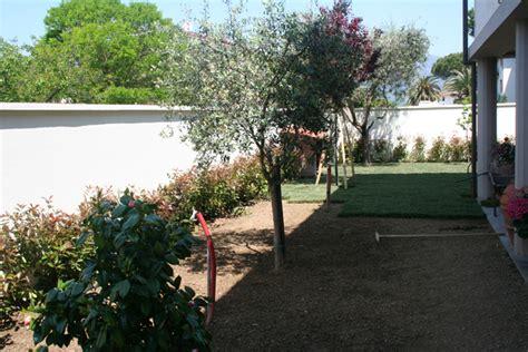 vendita tappeti erbosi lavoro privato i giardini di beatrice produzione prato