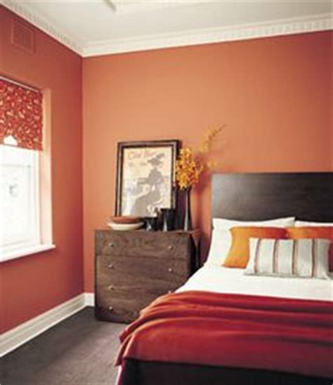 peach walls bedroom 1000 images about peachy keen on pinterest peach walls