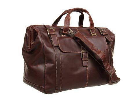 Safari Bags boconi bags and leather bryant safari bag shipped free