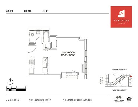 Mercedes House Floor Plans Gurus Floor