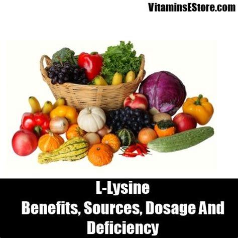 l lysine vegetables 43 best images about amino acids on