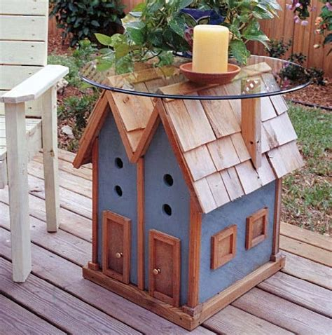 outdoor woodworking projects pdf diy bird house plans bird feeder