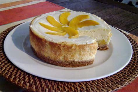Amaretto Cheesecake Pfirsich K 195 164 Sekuchen Usa