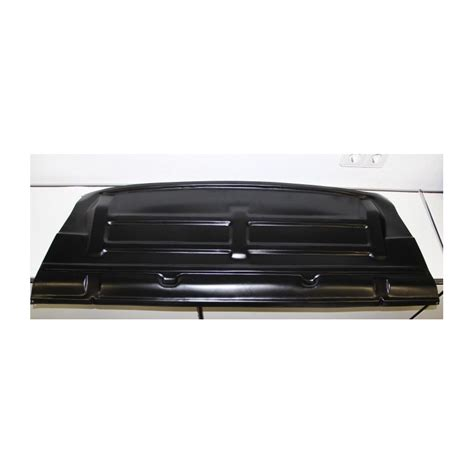 Rear Parcel Shelf by Rear Parcel Shelf 911 72 86 Boxer Classiche