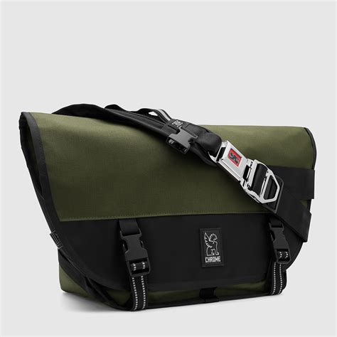 The Best Bag bike messenger bags reddit the best bike of 2017