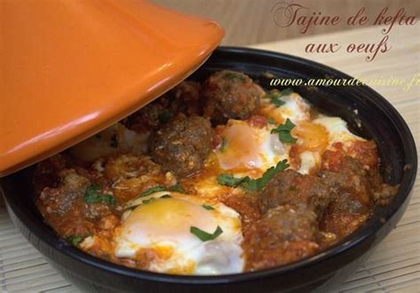 cuisine alg駻ienne ramadan 17 best images about cuisine algerienne on