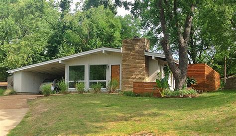 mid century ranch homes flickriver most interesting photos from mid century
