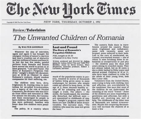 Times New 7 best images of new york times newspaper articles new