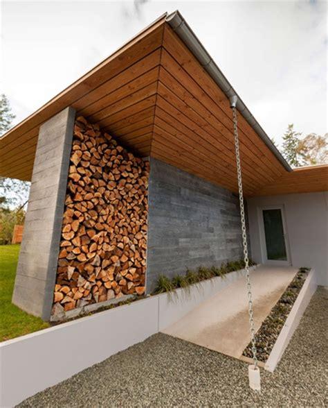Energy Efficient Homes Plans home dzine home decor contemporary tilt up concrete home