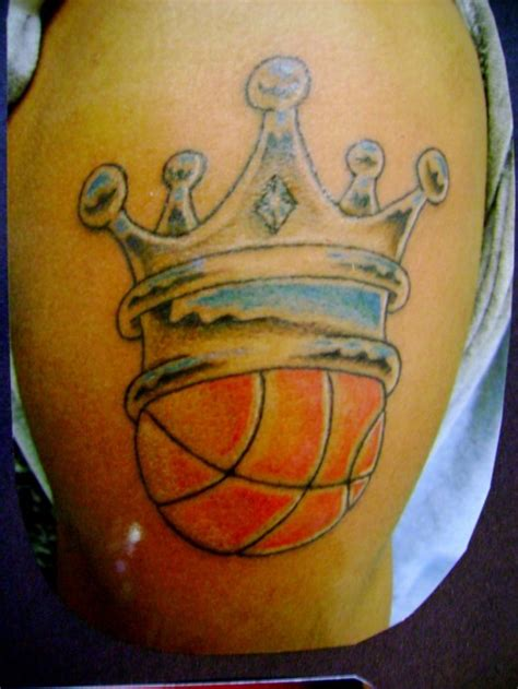 basketball tattoo design delightful collection of basketball tattoos ideas