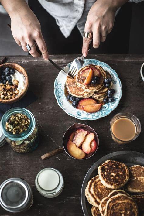 breakfast comfort food which comfort food best represents you pancake