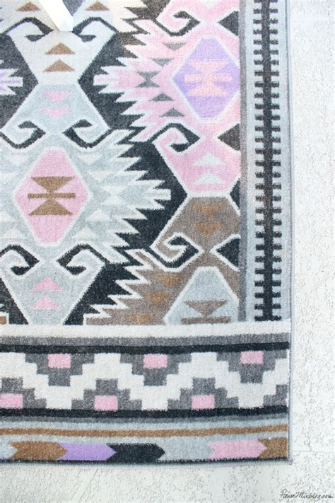 Aztec Outdoor Rug Aztec Outdoor Rug Aztec Outdoor Rug In Black White Geometic Garden Mat Aztec Outdoor Rug In