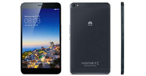 Tablet Huawei Mediapad X1 huawei mediapad x1 black en stock chinandroid