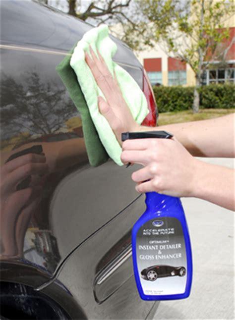 Detailer Qd Optimum Instant Detailer Sp60 optimum instant detailer gloss enhancer detail spray opt detailer spray detailer
