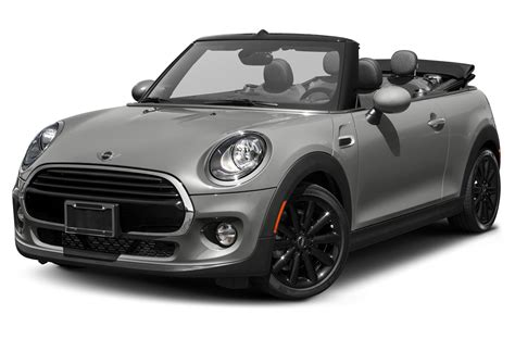 mini cooper convertible 2017 new 2017 mini mini convertible price photos reviews