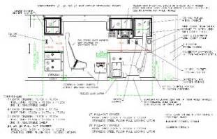 interior layout braun to display ambulance with new safety interior layout at fdic 2012 braun ambulances