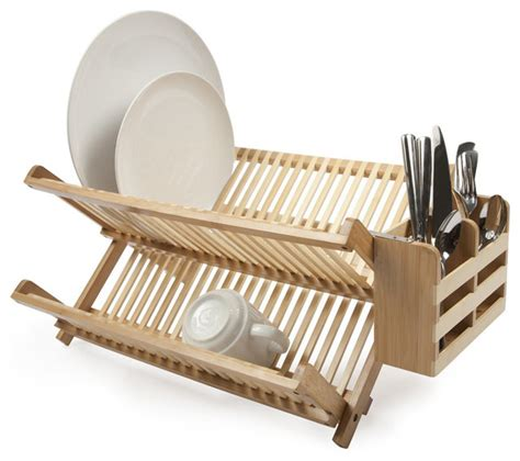 Wooden Dish Racks by Woodworking Plans Wooden Dish Rack Pdf Plans