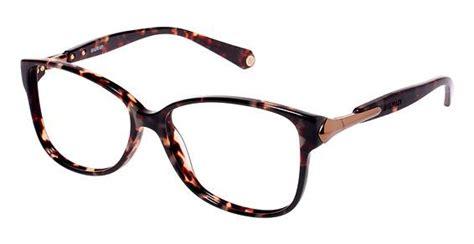 sunglasses prescription costco louisiana brigade