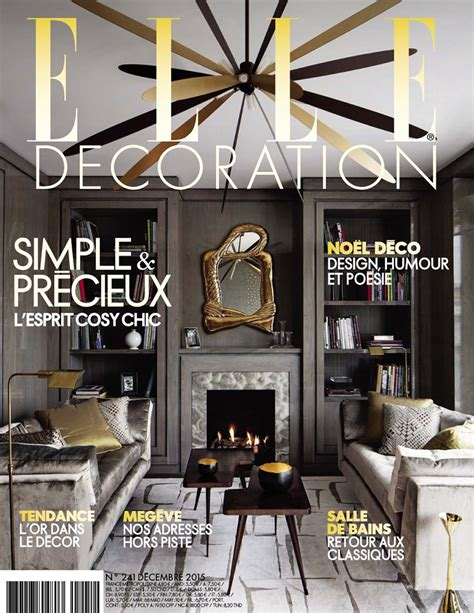 decorating house accessories stores home decor dallas elle elle decoration france caumont interiors