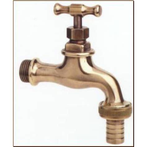 rubinetto fontana rubinetto fontana ottone 1 2 quot porta gomma 13195