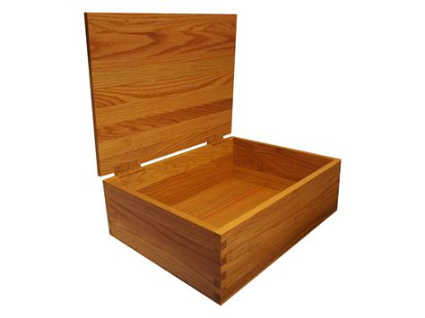 hinge making supplies incra hingecrafter small wooden boxes
