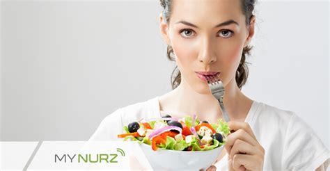 diet cepat  rasa lapar mynurz