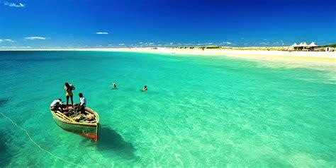 isla de santiago cabo verde vacaciones en cabo verde