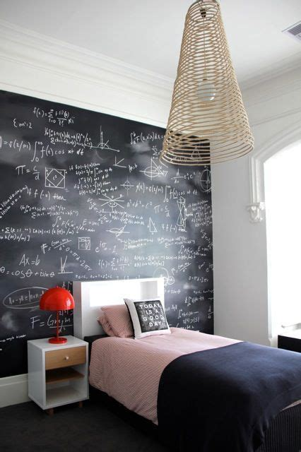 bedroom chalkboard best 25 teen guy bedroom ideas on pinterest teen room