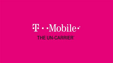 at and t mobile t mobile slaps name on las vegas new arena talkandroid