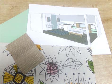 blog de decoration d int rieur dessin de decoratrice dinterieur
