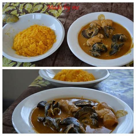cuisine ivoiriene 1000 id 233 es sur le th 232 me food sur