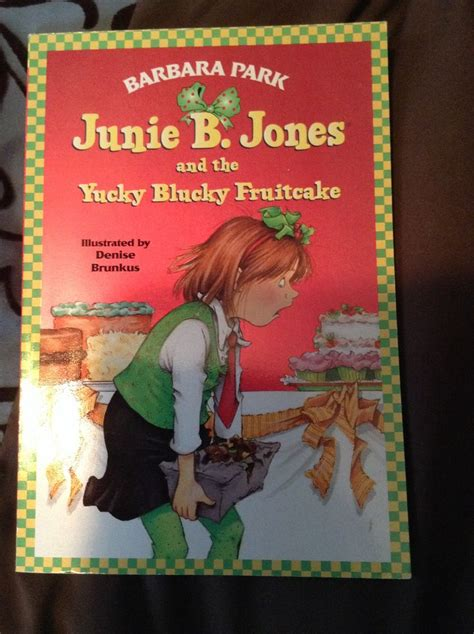 pictures of junie b jones books 35 best images about junie b jones books on