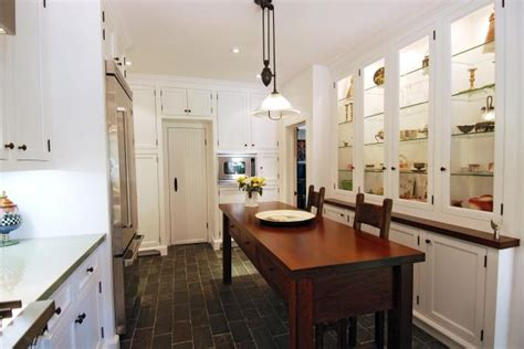 Mint Kitchens Mitchell by Photo Page Hgtv