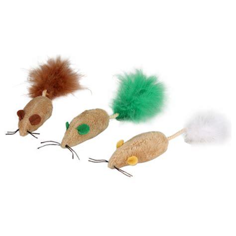 leer libro four blind mice en linea para descargar pack de 3 ratones para gatos blind mice tiendanimal