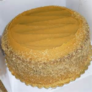 81 best images about cakes on pinterest chocolate cakes velvet cake and banana cream cheesecake